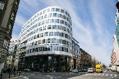 KNF, siedziba w Warszawie /Robert Gardziński  /Agencja FORUM