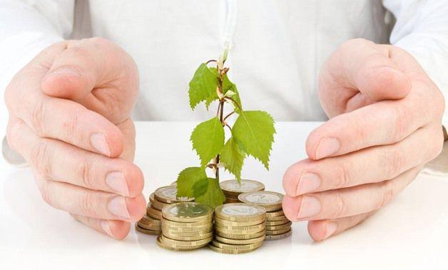 الاستثمار و أهميته | المرسال